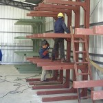 metalcon obras civiles